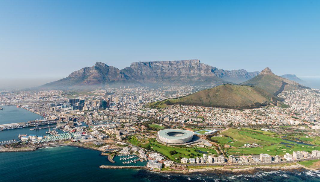 10-villes-a-visiter-afrique