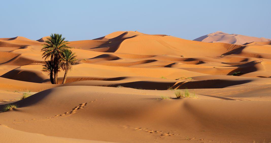 top-10-plus-beaux-déserts-du-monde