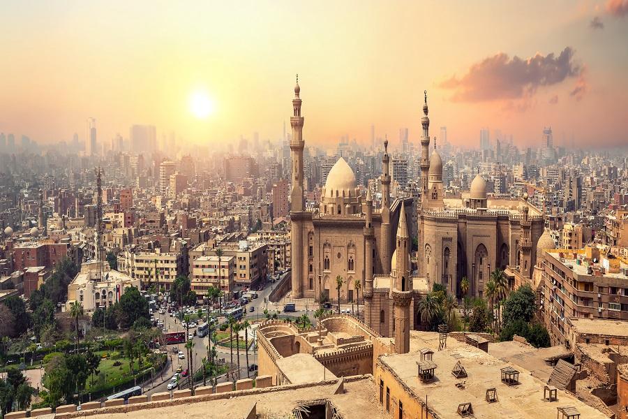 Que voir et faire au Caire ?