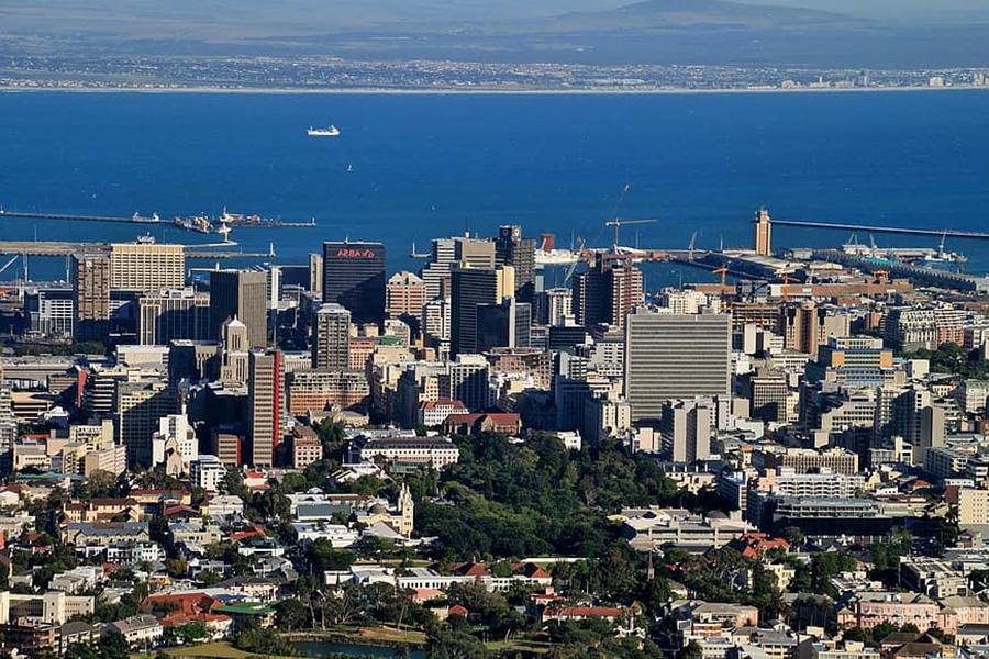 métropole-sud-africaine