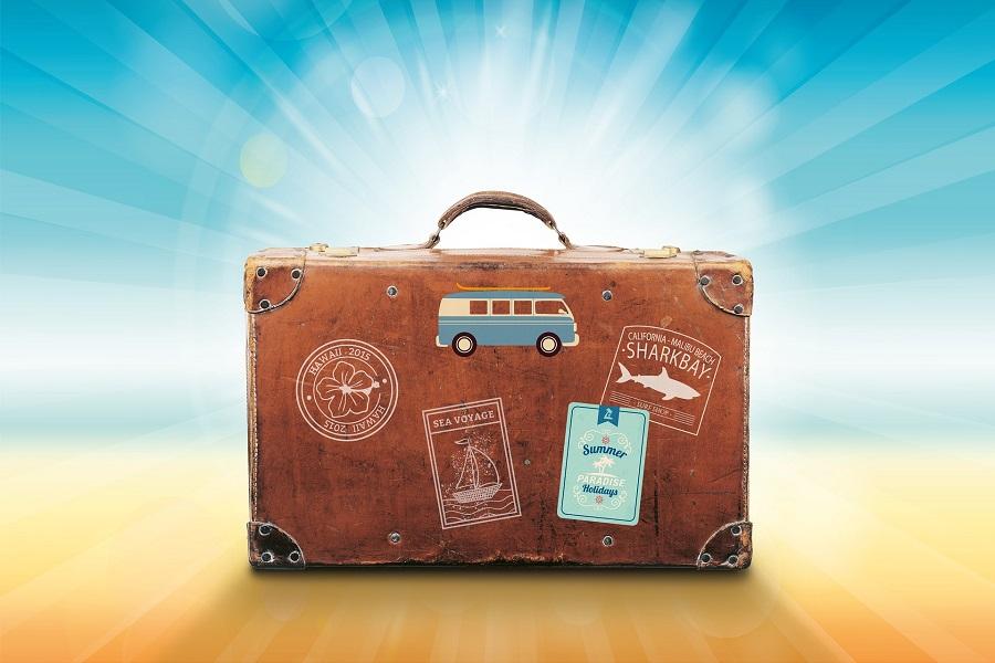 Départ en croisière: comment préparer sa valise ?