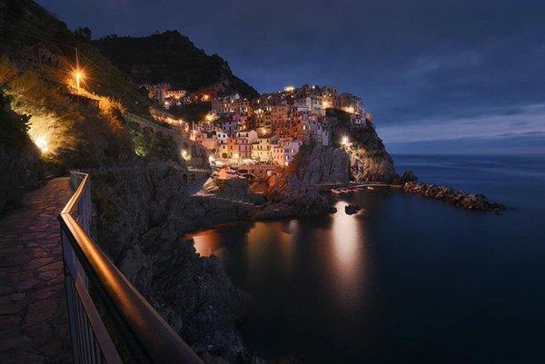 raod-trip-italie